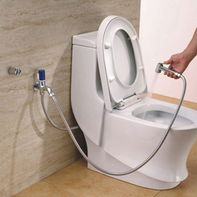 contemporary-solid-brass-bidet-tap-chrome-finish-ds003